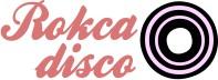 Rokcadisco - Tienda de discos LP