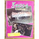 REVISTA BANDA ROCKERA N°9