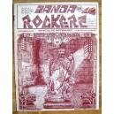 REVISTA BANDA ROCKERA N°100
