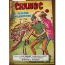 HISTORIETA CHANOC N°753