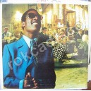 STEVIE WONDER, MY CHERIE AMOUR, LP 12´,