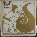 TNT, (ILEGAL) LP12´,
