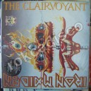 IRON MAIDEN, THE CLAIRVOYANT, LP 12´,