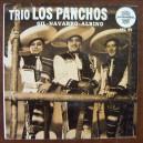 LOS PANCHOS (MARINERA) EP 7', BOLERO