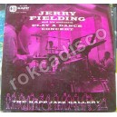 JERRY FIELDING, PLAY A DANCE CONCERT, LP 12´,