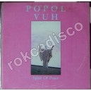 POPOL VUH, SPIRIT OF PEACE, LP 12´,