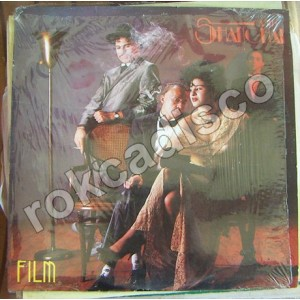 CASINO SHANGHAI, LP 12´, ROCK MEXICANO