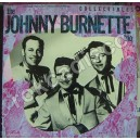 ROCK AND ROLL,JOHNNY BURNETTE