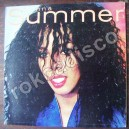 DONNA SUMMERS  LP 12´,  MÚSICA DISCO