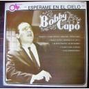 BOBBY CAPO . (ESPERAME EN EL CIELO )LP 12´,AFROANTILLANA