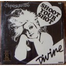 DIVINE, SHOOT YOUR SHOT, MUSICA DISCO