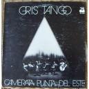 CAMETRA PUNTA DEL ESTE, GRIS TANGO, TANGO