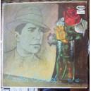 CARLOS GARDEL VOL.4, LP 12´, HECHO EN MÉXICO, TANGO.