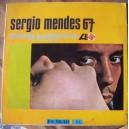SERGIO MENDES 67, BRASIL