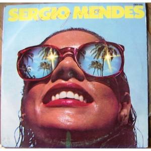 SERGIO MENDES, ALEGRIA, BRASIL