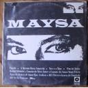 MAYSA, BRASIL