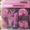 VIENNA MIDNIGHT, LIANE, LP 10´, ALEMANIA
