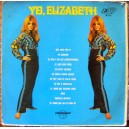 ELIZABETH, YO, LP 12´, ROCK INTER