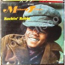 MICHAEL JACKSON, ROCKIN´ ROBIN, LP 12´, ROCK INTER