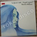 UMBERTO  BALSAMO. LP 12´, FUNDA DOBLE. ITALIANO