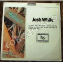 JOSH WHITE, LP 12´, HECHO EN USA, BLUES