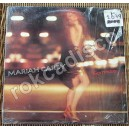MARIAH CAREY, SOMEDAY, LP 12´, ROCK INTER