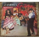 ZAMBRA GITANA, LP 12´, FLAMENCO
