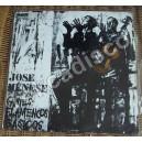 JOSE MENESE, CANTES FLAMENCOS BASICOS, LP 12´, FLAMENCO