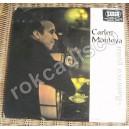 CARLOS MONTOYA, FLAMENCO GUITAR, LP 12´, FLAMENCO