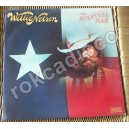 WILLIE NELSON, HECHO EN USA , LP 12´, COUNTRY