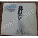LORETTA LYNN , LP 12´, COUNTRY