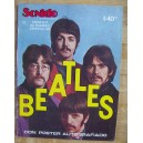 REVISTA,SONIDO BEATLES