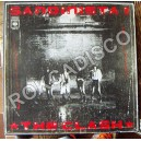 THE CLASH, SANDINISTA, CAJA 3 LP 12´, PUNK
