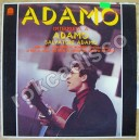ADAMO (SALVATORE ADAMO) LP 12´, FRANCES