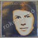 ADAMO (EN CASTELLANO VOL II) LP 12´, FRANCES